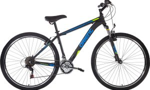 STEED ECO 29er mple Orient