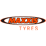 maxxis tyres logo