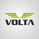 volta turkey logo