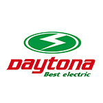 daytona best electric